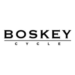 boskey