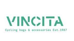 vincita_logo