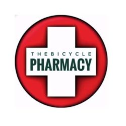 the_bicycle_pharmacy